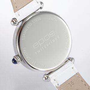 Часы EPOS 8000.700.20.88.10