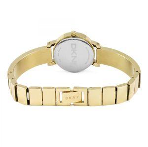 Часы DKNY2307